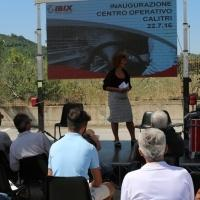 Evento Calitri-2