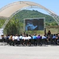 Evento Calitri-4