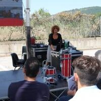 Evento Calitri-5