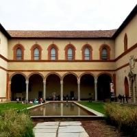conferenza ca brutta castello sforzesco milano-3